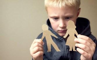גירושין: משמורת משותפת - האומנם לטובת הילדים?