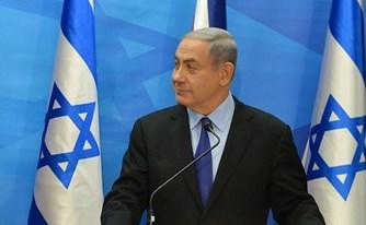 כתב אישום: מדינת ישראל נגד בנימין בן בנציון נתניהו - פרשנות
