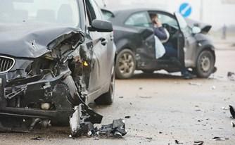 תאונת דרכים: מה העונש הצפוי?