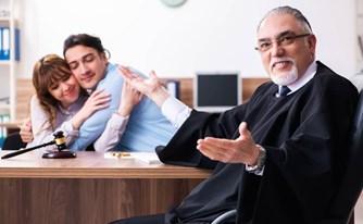 גישור בגירושין: כל היתרונות