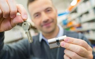 פינוי שוכרים שלא שילמו שכר דירה: מדריך