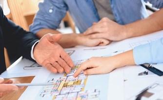 דירה חדשה מקבלן: 8 טיפים לשמירת זכויות