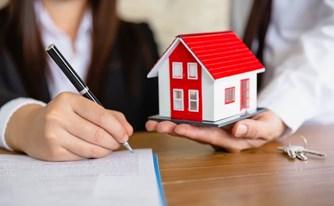 קונים דירה? 9 טיפים חשובים