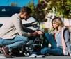 נפצעת בתאונת דרכים? חמישה צעדים ראשונים שעליך לנקוט