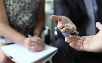 קניית דירה יד שניה: טיפים חשובים