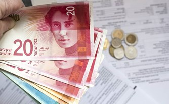 הלוואות חוץ בנקאיות: מהי הריבית המותרת?