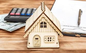 קונים או מוכרים דירה: חיוני לפנות לשמאי