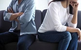 עשה ואל תעשה בהליך גירושין