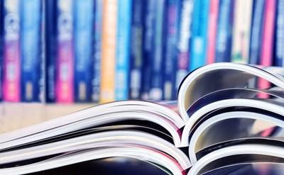 הוצאה לאור של ספר: כך תשמרו על זכויותיכם - תמונת כתבה