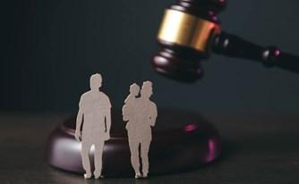 """ביהמ""""ש העליון קבע: בית הדין הרבני יכול לדון במזונות ילדים רק בהסכמת הצדדים"""