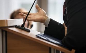 פקודת הראיות: מה יובא בפני בית המשפט?
