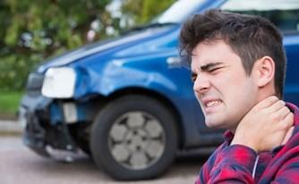 תאונות דרכים: החלקתם עם הרכב בגשם? מגיעים לכם אלפי שקלים