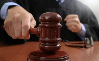 גירושין תוך זמן קצר במיוחד: האשה קיבלה גט תוך 3 חודשים