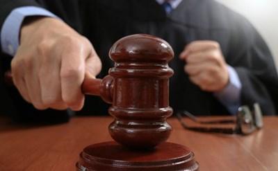 גט, גירושין, פסק דין - תמונת כתבה