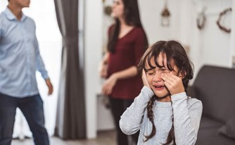 תביעת נזיקין במסגרת סכסוך גירושין