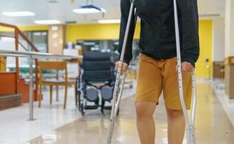 ועדה רפואית: זהירות, 5 טעויות נפוצות