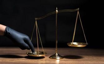 ערעור פלילי: בעד ונגד