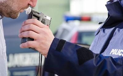נהיגה בשכרות: 7 טיפים חשובים - תמונת כתבה