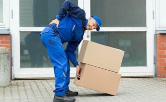 תאונת עבודה: המחלה שפוגעת בסבלים