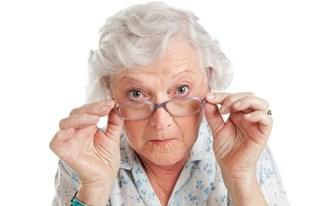 הנכדה בת ה-80 הגישה בקשה לביטול צו הירושה של סבתה המנוחה