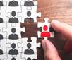 חוק איסור הפליה במוצרים ושירותים: המאבק בדרך לשוויון