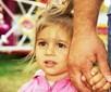 האם השאירה את הילדים בבית ללא השגחה, המשמורת עליהם עברה לאב