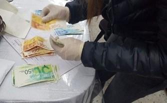 הרב אליעזר ברלנד: נעצר בחשד לעבירות עושק, מרמה ועבירות מס והלבנת הון