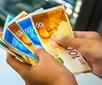 החוק לצמצום השימוש במזומן: מה מותר ומה אסור