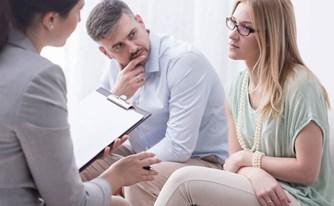 הליך יישוב סכסוך: למנוע קרבות גירושין - או לפחות לעכב אותם