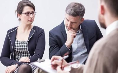 גישור בגירושין: כל היתרונות - תמונת כתבה