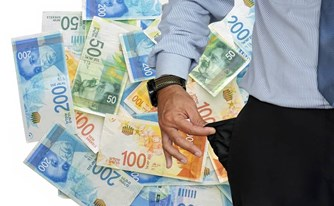 בעלי חובות נמוכים, כך תתנהלו לפי חוק חדלות פירעון החדש
