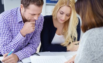 הסכם ממון: עקרונות מנחים שחשוב להכיר