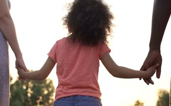 הסכם הורות משותפת: למענכם ולמען הילד