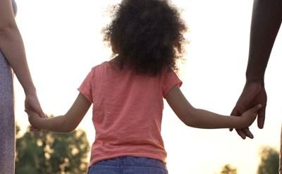 הסכם הורות משותפת: למענכם ולמען הילד - תמונת כתבה