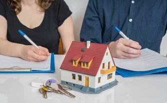 הסכם ממון לאחר הנישואין: כל היתרונות