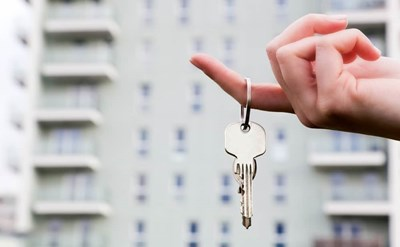 איחור במסירת הדירה: אל תשלימו עם תירוצים של הקבלן - תמונת כתבה