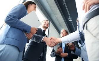הצלחת הגישור כאשר עורכי דין הם צדדים לגישור