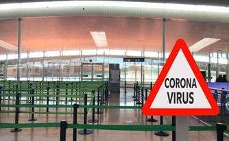 חברת התעופה ביטלה את הטיסה בגלל הקורונה: האם אני זכאי להחזר?