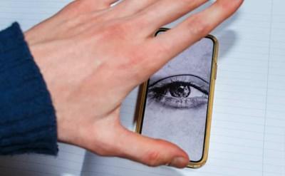 איכון סלולרי - תמונת כתבה