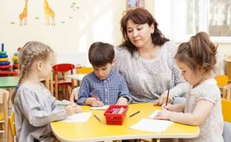 זכויות עובדי הוראה במוסדות חינוך מוכרים שאינם רשמיים