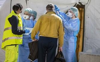 תביעות נזיקיות בשל מחלת הקורונה: ערוצי התביעה בישראל