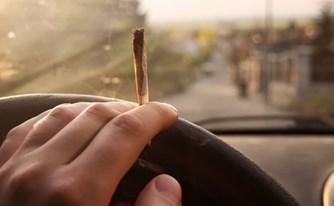 נהיגה תחת השפעת סמים: מדריך