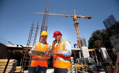 """המפקח על הבנייה: הפתרון ל""""תרבות הסמוך"""""""