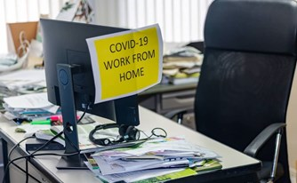 שוק העבודה פוסט קורונה:כיצד ייראה עולם העבודה ביום שאחרי