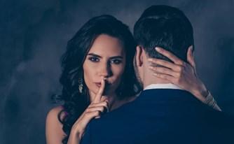 האם כדאי לכם להסתיר מחלה לפני נישואין?