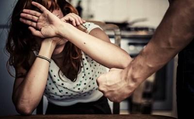 בצל הקורונה - תביעות נזיקין בשל אלימות במשפחה - תמונת כתבה