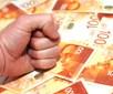 הבטחת זכויות פנסיה: 3 צעדים פשוטים