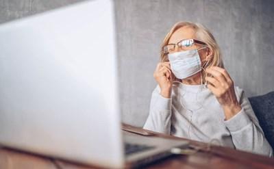 ייפוי כוח רפואי - תמונת כתבה