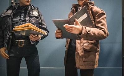 חוקר פרטי וסניגור: ההגנה הטובה ביותר לנאשם בפלילים