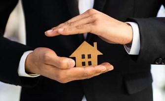 מהו התוקף של הבטחה למכור דירה שבעליה הלך לעולמו?